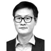 [매경포럼] `기본소득`이라는 야생마