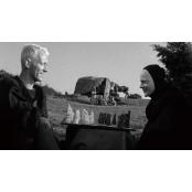 [이미영의 영화로 보는 쾌락 유럽사] 중세 말기 쾌락 | 영화 <제7의 쾌락 봉인>과 흑사병