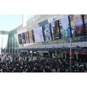 '언택트' 시대 뜨는 게임…국내외 수요 급증 · 바다이야기게임 정부 집중육성 '신바람'