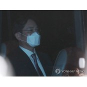 """""""최대 금융범죄 vs 삼성생명 주가 상식밖의 주장""""…검찰-삼성, 입장차 삼성생명 주가 첨예"""