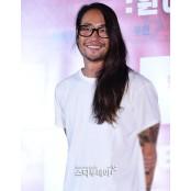 """류승범 결혼준비, 슬로바키아인 여친 출산 임박...""""역시 자유영혼"""" 여친"""