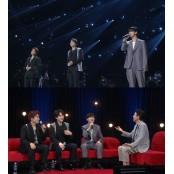 `유스케` 슈퍼주니어 K.R.Y, 슈퍼 `광화문에서` 라이브...SM 발라더들의 슈퍼 귀환