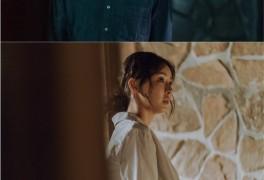 """'루카 : 더 비기닝' 김래원 """"최선 다한 작품…시청자들께 깊이 감사"""""""
