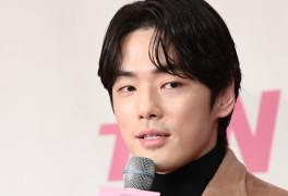 """서지혜 소속사 측 """"김정현과 전속계약 긍정 논의""""[공식]"""