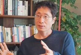 오리지널 웹툰으로 해