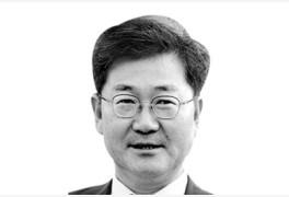 [최경선 칼럼] 한국경