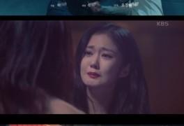 ['대박부동산' 종영②] 지상파서 보여준 장르물의 가능성