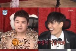 [종합] '나 혼자 산다' 400회 특집..전현무의 한옥 라이프 공개 '신선'