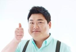 김준현 '맛있는 녀석들' 6년만에 하차 [공식]