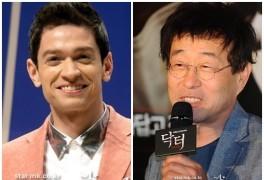 다니엘 린데만·김창완, 코로나19 확진…장민호·영탁 완치[종합]