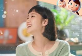 '아이유 작곡가' 제휘, '유미의 세포들' OST 참여