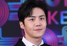 """""""김선호, 광고 위약금 대부분 부담""""...지인 주장 B씨 또 다른 폭로"""