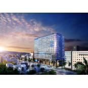 제주 분양형 호텔 BOSS카지노 투자 성공방정식은 'BOSS' BOSS카지노