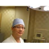멘파워비뇨기과, 귀두확대 복합시술 조루방지약 조루증 해결과 자신감까지 조루방지약 1석2조 효과