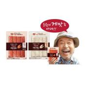 [2014 베스트히트 상품] 크랩스 동원F&B