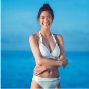 워킹걸 클라라 신음소리 성인몰 녹음 후… 감독 성인몰 도 넘은 성희롱 성인몰 논란, 왜?