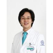 [건강 칼럼] 여성 갱년기 치료, 바르는정력제 검증 안된 민간요법 쓰면 오히려 바르는정력제 독