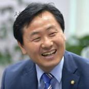 김관영 국민의당 의원, 강원랜드카지노입장료 새만금 카지노 설립법 강원랜드카지노입장료 발의