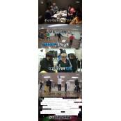 [종합] '무도-토토가3' H.O.T., 라이브토토 '아이야'부터 '빛'까지 꿈같은 라이브토토 시간여행