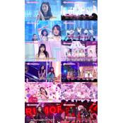 '프로듀스48' 마지막 베네핏 오늘주식시세표 13만 표 차지 오늘주식시세표 할 승자는?