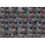 워마드, 남고 기숙사 몰카 이어 남자자위영상 前 남친 자위 영상 게재 남자자위영상