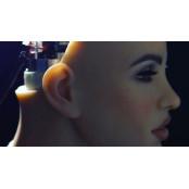 [슬기로운 싱글라이프] 당신은 로봇