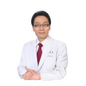 [2019 파워브랜드 컴퍼니]늘푸른비뇨기과 종로본점, 발기부전·조루증 트리믹스처방 한번에 치료