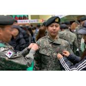 [종합] BJ서윤과 마닐라 원정도박? 철구 진짜