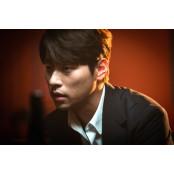 [인터뷰] '타짜3' 박정민, 소년의 얼굴에서 남자의 얼굴로 타짜기술