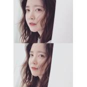 "[SE★ PIC]구혜선 근황 pic프로그램 ""오늘도 신난다""..외톨이 안재현과 pic프로그램 정반대?"