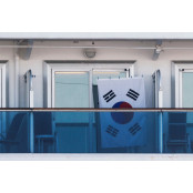 """외교부 """"요코하마 크루즈선 요코하마 한국인"""