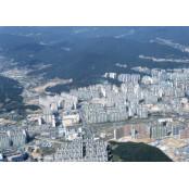 국토부, 풍선효과 지역 집값담합 집중조사 지역채팅