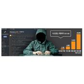 2.5억명 쓰는 게임메신저 성인채팅사이트