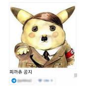[단독]n번방 뿌리 '피카츄방' 야동사이트 운영자, 성 착취에 야동사이트 도박방 참여까지