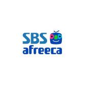 [시그널] SBS-아프리카TV,