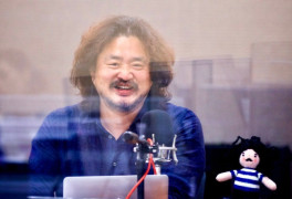 """""""김어준과 TBS에 법정"""