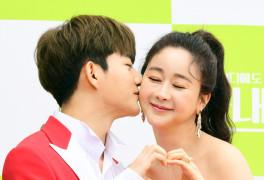 """방송 조작설 떠오른 '아내의 맛' 측 결국 인정 """"함소원 에피소드 과장 연출, ..."""