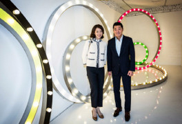 전필립 파라다이스 회장 부부, '세계200대 컬렉터' 4년 연속 선정