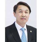[동정]권경상 AG청산인 인천문예전문학교 AG카지노 석좌교수 취임