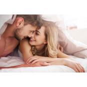 매일 오르가즘 느끼는 남성오르가즘 남성, 전립선암 안 남성오르가즘 걸린다