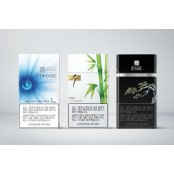 세계에서 가장 많이 슬림2000 판매되는 초슬림 담배 슬림2000