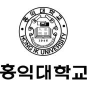 """""""애교떨면 하룻밤 자기 딸감 좋지"""" 홍익대 남학생 딸감"""