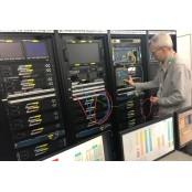 KT, 2018 아시안게임 아시안게임중계 방송중계망 구축 완료 아시안게임중계