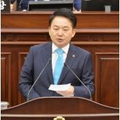 제주드림타워 카지노 확장 이전…원희룡 지사 '부정적'