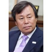 도종환 장관, 영화진흥위원회 애로영화 찾아 직원 애로사항 애로영화 청취