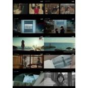 tvN '남자친구', 휘몰아치는 남자친구만들기 감정선 '아날로그 감성 남자친구만들기 연출' 화제