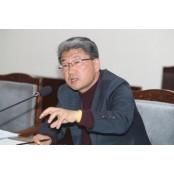 제주도 외국인 카지노 하얏트호텔카지노 대형화 '제동'…국내자본 역차별 하얏트호텔카지노 논란