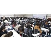 경인여대, 해외 취업설명회에 재학생 관심 해외카지노취업 높아