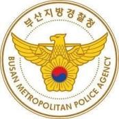 불법 해외 도박사이트 해외배팅 11개 운영...2개 조직 해외배팅 일당 검거