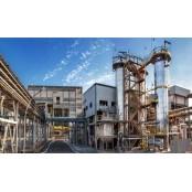 대림산업 5억3천만달러 美기업 M&A… 고부가가치 석유화학사업 키운다 한국라텍스